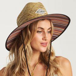 Billabong Tipton Beach Hat