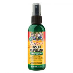 BugBand Insect Repellent Spray