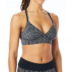 Tyr Brooke +50 UPF Bralette (Women's) - Sonoma