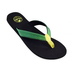 PELAGIC Catalina Sandals (Women's)