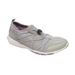 Cudas Tsunami Water Shoes (Women's)