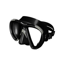 Dacor Mariner DL Mask