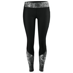 PELAGIC OceanFlex UPF50+ Fiji Performance Legging (Women's), Hex