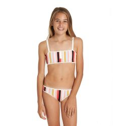 Billabong Come On By Tank Swim Set (Girls')