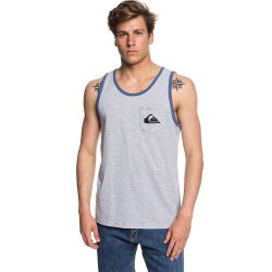 Quiksilver Vice Versa Vest Tank (Men's)