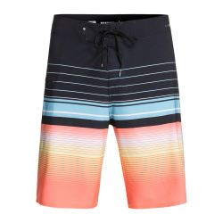 Quiksilver High Swell Vision 20