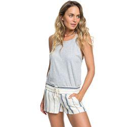 Roxy Oceanside Shorts (Women's)