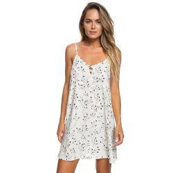 Roxy Full Bloom Strappy Dress (Women's)