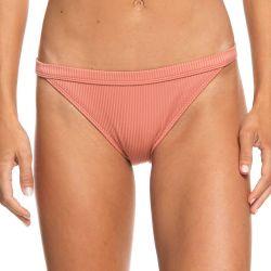 Roxy Uluwatu Waves Full Bikini Bottom (Women's)