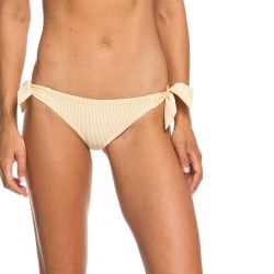 Roxy Bali Dreamers Mini Bikini Bottom  (Women's)
