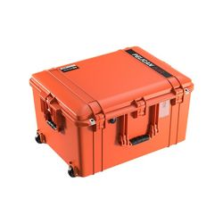 Pelican 1637 Air Case with Foam
