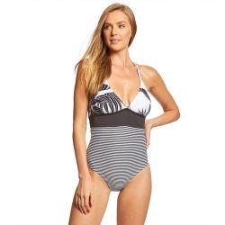 CARVE Dahlia UPF 50 + One-Piece Swimsuit (Women's)