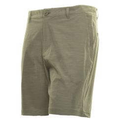 EVO Linton Hybrid Walk/Boardshorts (Men's)