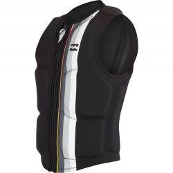 Billabong DBah Wakeboard Impact Vest (Men's)