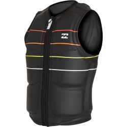 Billabong Momentum Wakeboard Impact Vest (Men's)