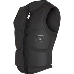 Billabong Anarchy Wakeboard Impact Vest (Men's)