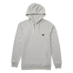 Billabong All Day Pullover Hoodie (Men's)