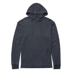 Billabong Keystone Pullover Hoodie (Men's)
