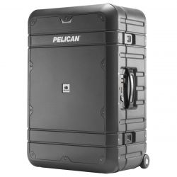 Pelican Enhanced Travel System Elite Weekender Wheeled Dive Luggage