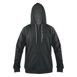 PELAGIC Pinnacle Zip Hoodie (Men's)