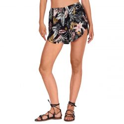 Amuse Society Aventura Shorts (Women's)
