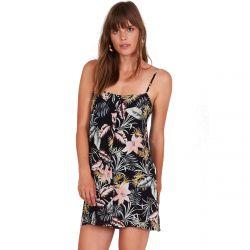 Amuse Society Centro Sleeveless Dress (Women's)
