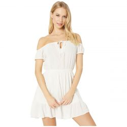 Amuse Society Arena Dress (Women's)