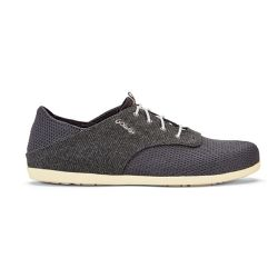 Olukai Waialua Lace Shoes (Women's)