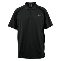 PELAGIC Performance Polo Pro UPF 30+ Shirt