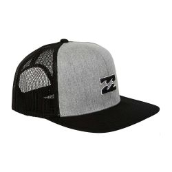 Billabong All Day Trucker Hat (Men's)