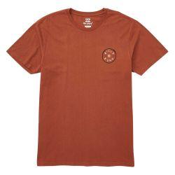Billabong Roto Hand T-Shirt (Men's)