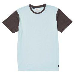 Billabong Zenith Short-Sleeve T-Shirt (Men's)