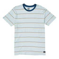 Billabong Die Cut Strip Short-Sleeve T-Shirt (Men's)