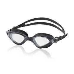 Speedo MDR 2.4 Elastomeric Swimming Goggles