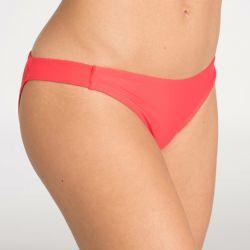 Fourth Element Pioneer Hanli UPF 50+ Bikini Bottom