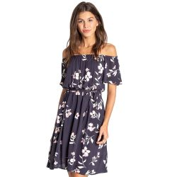 Billabong Both Ways Dress (Women's)