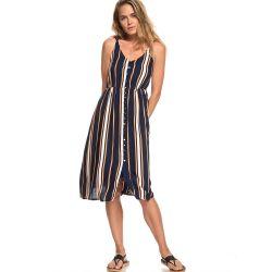 Roxy Sunset Woven Dress (Women's)