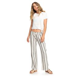 Roxy Oceanside Pants (Women's)