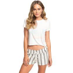 Roxy Oceanside Beach Shorts (Women's)