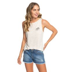 Roxy Sweet Dream Denim Shorts (Women's)