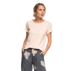 Roxy Star Solar B Short-Sleeve T-Shirt (Women's)