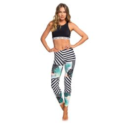 Roxy POP Surf UPF 50+ Water Leggings
