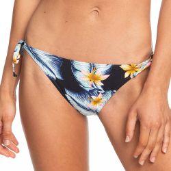 Roxy Dreaming Day Tie-Side Bikini Bottom (Women's)