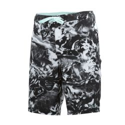 "Huk Freeman 21"" Boardshort (Men's)"
