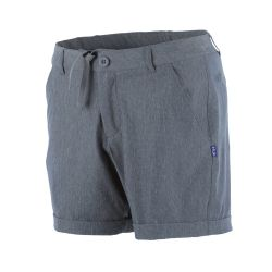 Huk 7 Day Shorts (Women's)