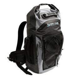 Dry Case Waterproof Back Pack - Gray