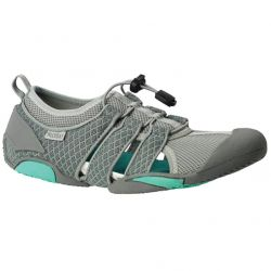 Cudas Roanoke Water Shoes (Women's)