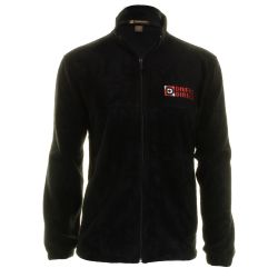 Divers Direct Full-Zip Fleece Jacket (Men's)