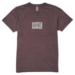 Billabong Warp Short-Sleeve T-Shirt (Men's)