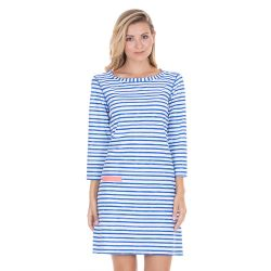 Cabana Life UPF 50+ Cabana Shift Dress (Women's)